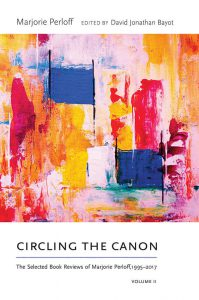 Circling the Canon