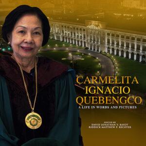 Carmelita Ignacio Quebengco